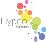 Hypnose Carpentras